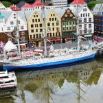 Legoland Billund - Mini-Land - 032